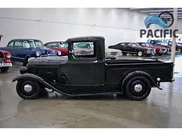 1933 Ford Pickup For Sale   ClassicCars.com   CC-790297 1933 Ford Model B Pickup Pickup Trucks Trucks Trucks Coupe Dave Bagdon Total Cost Involved Stake Delivery Truck Rides Id Like To Build Pinterest This Would Make A Great Flickr Team 91 Fredette Racing Beec 31934 Car Archives Ford Pickup Hot Rod Truck Cars Sa Side Flatbed Rusty 33 Midengine My Vehicles