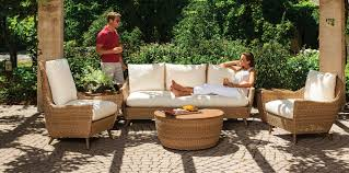 Restrapping Patio Furniture San Diego by Patio Furniture Los Angeles San Fernando And Conejo Valleys