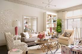100 Living Rooms Inspiration Our Best Neutral Room Color Ideas