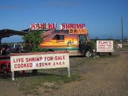 Fresh Shrimp Trucks | Oahu Hawaii, North Shore And Oahu Home Minnesota Railroad Trucks For Sale Aspen Equipment New Used Cars Honolu Pearl City Servco Chevrolet Waipahu Ford Dealer In Kailua Hi Windward Of Hawaii Orla Brazilian Beach Wear First Hawaiian Food Truck Ordinances Munchie Musings At Weddings Delice Crepes Oahu Mr Mrs Craigslist And Beautiful 1966 Lincoln Coinental East Foods Center Choice Automotive Car Old 1987 Toyota Pickup Truck Hilux 24d Diesel Engine Part 2 Top Value Auto