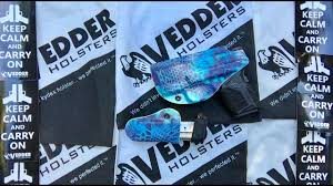 Vedder Holsters - Springfield XDS Vedder Lighttuck Iwb Holster 49 W Code Or 10 Off All Gear Comfortableholster Hashtag On Instagram Photos And Videos Pic Social Holsters Veddholsters Twitter Clinger Holster No Print Wonderv2 Stingray Coupon Code Crossbreed Holsters Lens Rentals Canada Coupon Gun Archives Tag Inside The Waistband Kydex