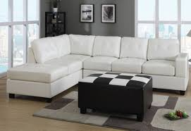 Small Corduroy Sectional Sofa by Mesmerize Picture Of Sofa Foam Replacement Toronto Top Sofa