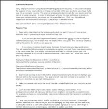 Example Of General Resume Examples Objective Statement Here Are ... Resume Objective Examples For Accounting Professional Profile Summary Best 30 Sample Example Biochemist Resume Again A Summary Is Used As Opposed Writing An What Is Definition And Forms Statements How Write For New Templates Sample Retail Management Job Retail Store Manager Cna With Format Statement Beautiful