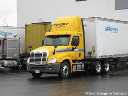 100 Penske Semi Truck Rental The Worlds Best Photos Of Penske And Tractor Flickr Hive Mind