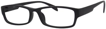 Goggles4u Coupon: Prescription Eyeglasses (various Styles ... Cloth Envelopes And Pictures Goggles4u Reviews Credit Card Discount For Klook Camera Student Uk Express Promo Codes Online Tomoorona Coupon Ria Code Mothers Day Discount Appliance Stores In Test Bank Wizard Justice Feb 2019 Coupon Eyemart Express Costco Printable Coupons July 2018 Smartbuyglasses Saltgrass Steakhouse Prescription Eyeglasses Various Styles Kaufland