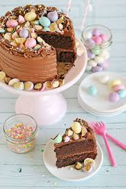 Uncategorized Easter Cakes For Sale Free Decorating Ideaseaster