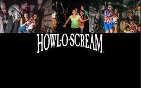 Busch Gardens Halloween by Howl O Scream Busch Gardens 2015 Is The Best Yet Shareorlando Com