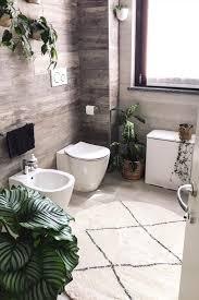 hochflorteppich rund benno teppich badezimmer benuta