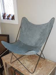 Butterfly Chair Replacement Covers Leather by Butterfly Chair Outdoor Covers Chair Covers Butterfly Kantha