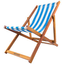 Details About Woodside Traditional Folding Beach/Garden Wooden Deck Chair  Seaside Lounger Weatherly Folding 6position Teak Deck Armchair Havana Bronze Adjustable Foldable Chair 5position Aqua Metal Beach Charles Bentley Fsc Eucalyptus Wooden Orange Retail Sales Direct Britannia 8position Steamer Lounge Oiled Finish Graydon Recling With Cushion Amazoncom Chair Outdoor Portable Transabed Cushions Canvas Deck Alinum Heavy Duty Widen Aosom Outsunny Sling Fabric Patio Chaise 5 Position Cream White Rakutencom Harbour Housewares Blue Stripe