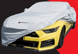 2015-2019 Mustang RS1 RS2 RS3 Roush Stormproof Outdoor Car Cover ... Hq Issue Tactical Cartrucksuv Seat Cover Universal Fit 284676 Car Covers For Hail Best 2018 2pcs Truck Monkstars Inc Custom Neoprene And Alaska Leather Aliexpresscom Buy New Waterproof 190t Dacron Full Auto Dewtreetali Classic Most Suv Sheepskin Tting Accsories F150 Youtube Pick Up Tonneau Hot Sale Waterproof Dacron L Size For Van Amazoncom Weatherproof Ford Model A 271931 5l