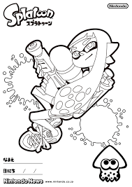 Coloring Pages Voltron Coloring Pages Voltron Coloring Pages Eassume