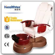 Lexor Pedicure Chair Manual by Lexor Spa Chair Package Chairs Model