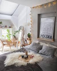 living in diesem schlafzimmer kann sich nur