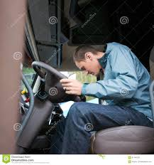 Truck Driver Prepair Work Place Semi Truck For Driving Stock Photo ... Vector Cartoon Driver Man On Truck Concrete Mixer Stock Art Driving Photos Images Alamy Young Man Driving Food Truck In City Photo Dissolve 16 Greatest Hits Full Album 1978 Youtube Struck And Killed Headon 18wheeler Crash Thomas J Henry African American Male Sitting Pickup Video Footage The Last Of The Good Guys Pinke Post Portrait Mature Hds Institute Three Tips For Women Considering A Career Carter Express Prepair Work Place Semi For Wife Penelope Torribio Black Driver Cab His Commercial