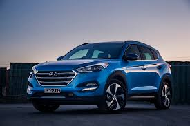 Sante Fe Ford | 2019 2020 Best Car Release And Price