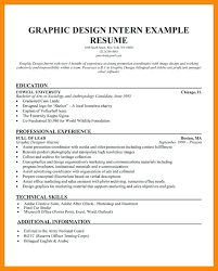 graphic designer resume objective sle cover letter graphic