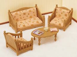 Sylvanian Families Sofa Armchairs Set Mobile Home Bathroom Remodel ... Modway E2437beiset Panache Sofa Armchair Set In Tufted A Brandt Ranch Oak Sectional And Ebth Chair Capvating And 08424790610 Aimg Size 65 With Jinanhongyucom Cr Laine Home Page Sofa Armchairs Amazing Arm Chairs Our Penelope Oceano Sofa Set Orsitalia Details About Faux Leather 2 Seater Seat Living Room Sets Fabric Contemporary Ideas Chairs Covers Splendid Loveseat Stretch
