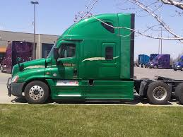 USED 2016 FREIGHTLINER EVOLUTION TANDEM AXLE SLEEPER FOR SALE FOR ... Trucks For Sales Mack Sale Used Semi Trailers Tractor Dandy Truck Pty Ltd Used 2015 Freightliner Evolution Tandem Axle Sleeper For Sale Service Department Gabrielli Jamaica New York Peterbilt Arrow Prime News Inc Truck Driving School Job A G Transportation Best Resource Freightliner Unveils Revamped Resigned 2018 Cascadia Pride Heavy Volvo