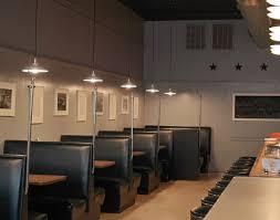 lighting frightening commercial lighting retrofit exquisite
