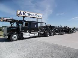 AK Truck & Trailer Sales | Aledo, Texax | Used Truck And Trailer ... 2018 Nissan Titan Xd Diesel Sl San Antonio Tx 78230 All New 2014 Ford F250 Platinum Power Stroke Truck Texas Car Ak Trailer Sales Aledo Texax Used And Ram 1500 Ecodiesel For Sale In Maryland New Trucks Enterprise Dealers Cars Mud Ready Doing Right 6 Lifted 2013 4x4 Lariat Crew Cab Land Rover Discovery Se 4 Door 872331 S Sale Bumper Progress Dodge Resource Forums Ford Tough Pickup 1920 Reviews