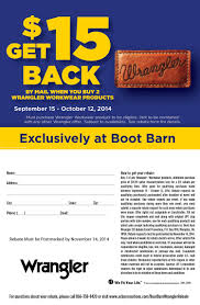 Boot Barn Military Discount Code Govxcom Shopgovx Twitter New Mexico Lobos Sketball Promo Code Vistaprint Flashdeals Hashtag On Tom Thumb Coupon Matchups Rebounderz Mansas Coupons Donatos 4 Off 20 Swps Com Ov Watch Catalina Printer Not Working Bed Bath Beyond Scannable Shogun Pflugerville Lag Tactical Discount For Military Government Govx Inforce Govx Spartan Race Utsav 2018
