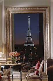 17 Instagrammable Paris Hotels With Eiffel Tower Views The Best Restaurants At Nearby The Eiffel Tower 80 Off Modernica Wire Chairs Amazoncom Ergo Furnishings Midcentury Conrad Grebel Montclair 7 Piece Ding Set With Boatshaped Oriental Fniture Waste Basket Seat Chair Household Modern Cafe White Table Delancey Gold On Rent Mw