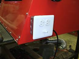 Harbor Freight Sandblaster Cabinet Mods by Upgrading The Harbor Freight Blast Cabinet Nc4x4