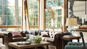 Skillful Pottery Barn Living Room Furniture Sofas Sectionals Home