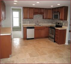Best Floor For Kitchen by Master Bath Remodel Ideas Home Design Ideas