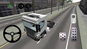 Truck Simulator 2014 3D Full Android Game Apk DOWNLOAD - YouTube Euro Truck Simulator 2 Mod Grficos Mais Realista 124x Download 2014 3d Full Android Game Apk Download Youtube Grand 113 Apk Simulation Games Logging For Free Download And Software Lvo 9700 Bus Mods Berbagai Versi Ets2 V133 Uk Truck Simulator Save Game 100 No Damage Gado Info Pc American Savegame Save File Version Downloader Hard