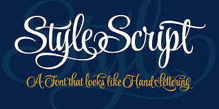 The Complete Quality Font Collection