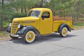 100 1940 International Truck D2Repin Brought To You By Agents At