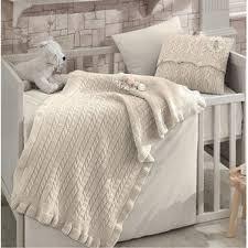 Modern Crib Bedding Sets by Modern Crib Bedding Allmodern