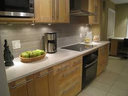 modern kitchen about white style kitchen granite and tile