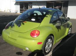 Auto Body-Collision Repair-Car Paint In Fremont-Hayward-Union City ... Maaco Paint Job Before And After Youtube How Much Is A Paint Job Cost 2016 Maaco Pearl City Home Facebook Is A Drinkatcalsbarcom Does Nice Colors Novalinea Bagni Interior Do It Your 299 On 2000 Honda Civic Hatchback In Silver Car Pating Deals Best 2018 Has Anyone Ever Gotten Truck Painted At Ford Explorer To Hire Muscle Painter Avoid Losing Numberedtype