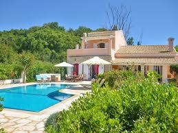 Potistika Beach House Magnesia Pelion With Private Pool Facility Is