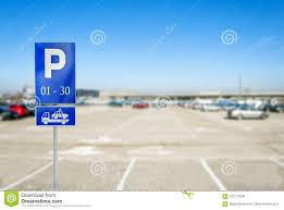 Parking Lot With Number Of Authorised Parking Sign With Tow Truck ... Towing Companies Offer So Much More Than Just Tow Truck Services By Ford F550 Tow Truck Sn 1fdxf46f3xea42221 Number Gta 5 Famous 2018 Receipt Template Professional Invoice New Rates And Specials From Oklahoma Car Service And Vector Icon Set Stickers Stock Freeway Patrol Expands Of Clean Air Vehicles In San Call Naperville Classic For A Light Medium Or Heavy Duty Buy Catalogue Nor The World Towing Ideas Customs Tarif Number Buzz Blog Physics Life Hack 3 Getting Your Ride Out