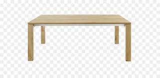 tisch hülsta esszimmer möbel stuhl tabelle png