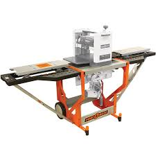 Tool Scroll Saw Bench Plans
