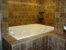 how to clean floor tile grout in bathroom image collections tile