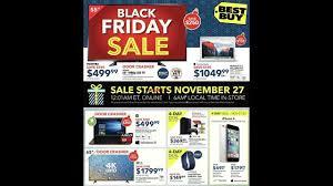Best Buy Black Friday Deals 2017 Part 1