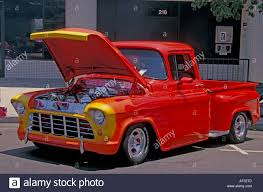 Red And Yellow Flame Hot Rod Pick Up Truck Stock Photo, Royalty ... Chevrolet Ssr Pickuphot Rod Mashup Hagerty Articles 1936 Intertional Harvester Traditional Style Hot Pickup 1956 Ford F100 For Sale 2000488 Hemmings Motor News Tastefully Done Hot Rod Chevy Pickup 1932 To 1934 Sale On Classiccarscom Truck Illustration Stock Vector Hobrath 161452802 Fc393c561425787af4dfbe0fdc1f73jpg 20001333 Classic Rides 1955 Short Bedlong Back Wdpatinalow Rodhot 1948 Dodge