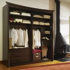 armoire chambre coucher armoire chambre coucher my