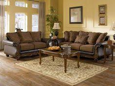 living room decorating ideas with brown leather furniture living