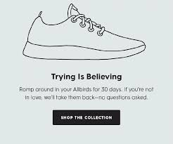 ALLBIRDS COUPON - All Byrds Allbirds Men Sneakers Wool ... Allbirds Mens Fashion Or Womens Walking Wool Shoes Bulk Why I Returned My Runners Kept My Favorite Travel Shoe The Magic Of Merino Smack Daddy Pizza Coupon Stingray Twitter Etsy Codes Discounts Insomniac Shop Promo Code Ssegold Zara Usa Legoland Florida Coupons Aaa Yorkshire Craft Creations Atlanta Journal Cstution Inserts Eventsnowcom How To Grandmas Candy Kitchen Wantagh Second City Discount Chicago 2019 Bee Inspired