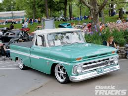 C10 Chevy Truck For Sale - 1966 Chevy C10 Wiring Harness Library ...