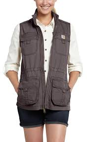 h n williams store women u0027s apparel tops vests women u0027s