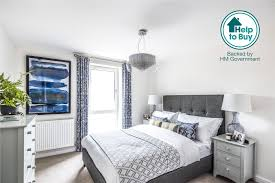 100 Apartments In Harrow 1 Bedroom Apartment For Sale In