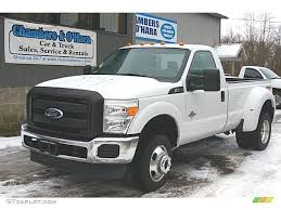 2011 F350 Super Duty XL Regular Cab 4x4 Dually - Oxford White ... Davis Auto Sales Certified Master Dealer In Richmond Va Real Life Tonka Truck For Sale 06 F350 Diesel Dually Youtube The 100k Super Duty Limited Is Here Ford Says It Has Refined The 2004 Monster Trucks For Sale Pinterest 2017 4x4 Crew Cab Sale In Humboldt Sk Lariat Dually 44 New For Near Des Moines Ia Warrenton Select Sales Dodge Cummins Ford Six Door Cversions Stretch My Truck Custom Lifted Pickup Trucks Lewisville Tx Unique Ford Wallpaper Autoblitztvcom Armored Bulletproof Group